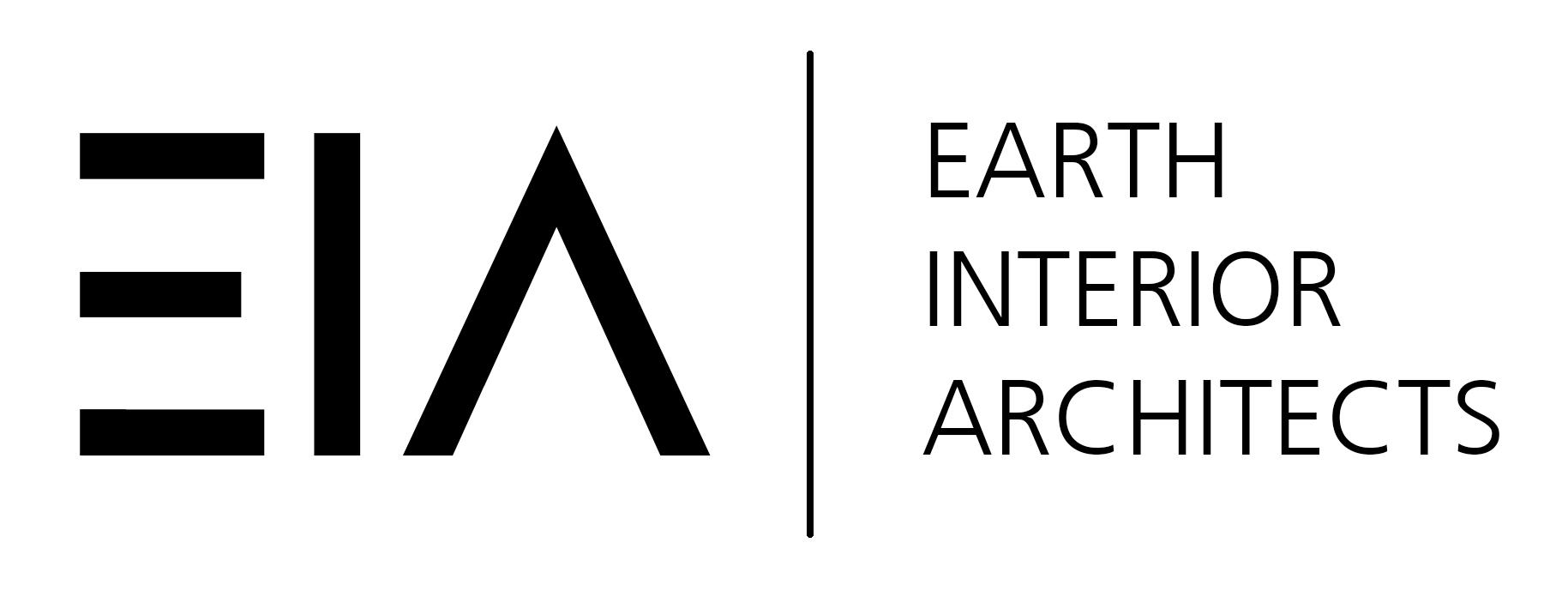 Earth Interior Architects
